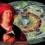 Paracelso e il codice della natura