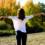Svelati i benefici della respirazione profonda