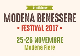ModenaBenesserePiccolo
