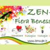 ZEN-A · Genova · 9-11 febbraio 2018