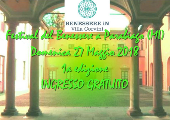 FestivBenessParabiago