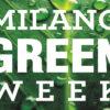 MILANO GREEN WEEK · Milano · 27-30 settembre 2018