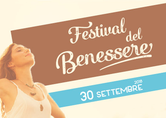 FestivaldelBenessere