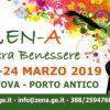 ZEN-A · Genova · 23-24 marzo 2019