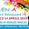 ZEN-A · Reggio Emilia · 12-14 aprile 2019