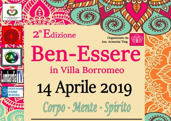 Ben-Essere2019