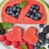 PAOLA CHILÒ · Fondamenti Naturopatici per stabilire un riequilibrio alimentare