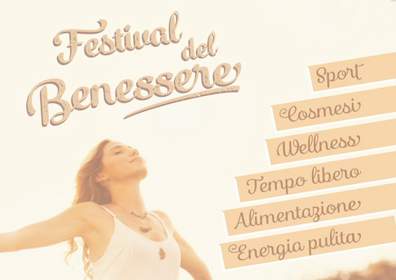 FestivBenessere