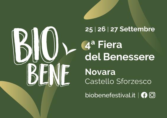 BioBene-Festival_adv_panacea-banner-web_565x400_200311