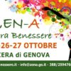 ZEN-A · Genova – GE · 25-27 ottobre 2019