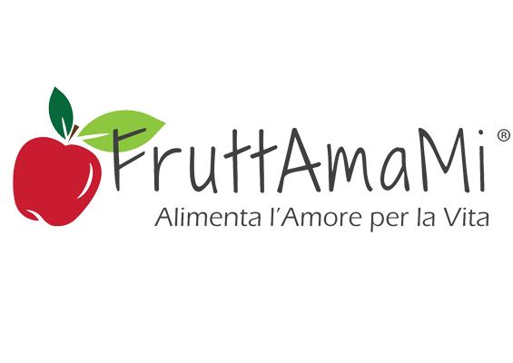 Fruttamami2020