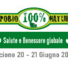 EXPOBIO NATURAL · Riccione – RN · 20-21 giugno 2020