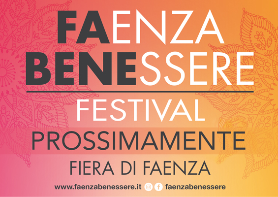 FaenzaBenessere