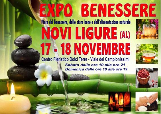 Expo-Benessere