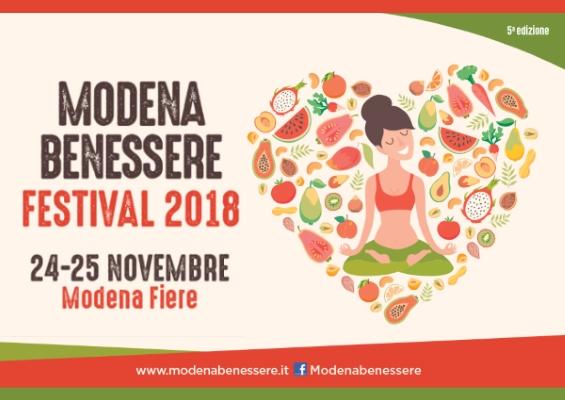 Modena-Ben-Essere