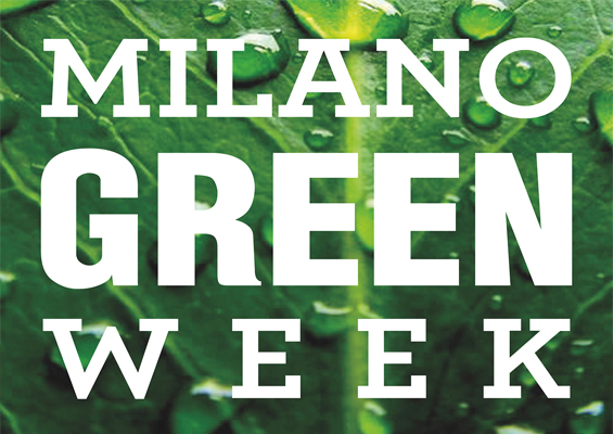 MgreenWeek
