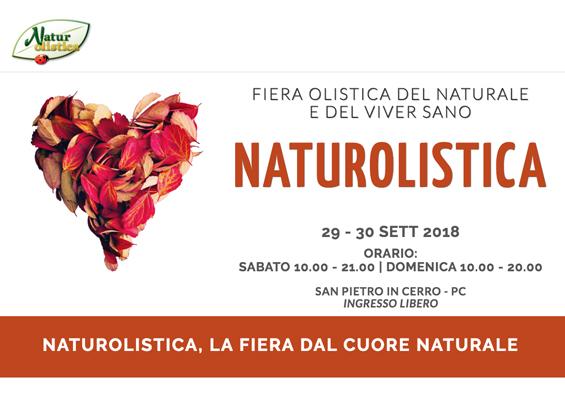 Naturolistica2018