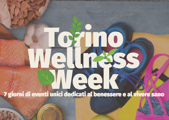 TorinoWellWeek