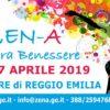 ZEN-A · Reggio Emilia · 6-7 aprile 2019
