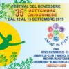 ANIME IN FIERA · Chiuduno – BG · 12-15 settembre 2019
