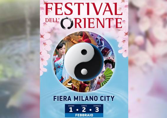FestivalOrienteMilano 2019