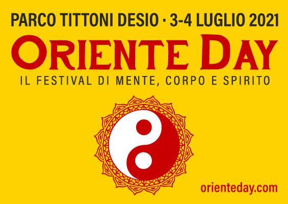 oriente-day-2021-desio-banner