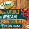 NATUROLISTICA · San Pietro in Cerro – PC · 28-29 settembre 2019
