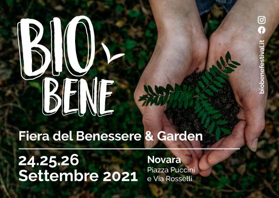 BioBeneFestival_web_banner_sisbio_565x400_210906_NEW