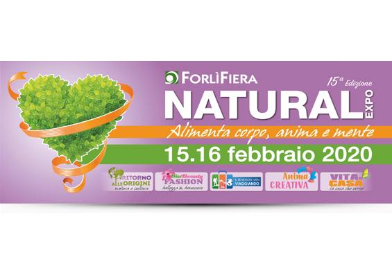 NaturalExpo2020
