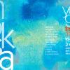 YOGA FESTIVAL · Milano – MI · 18-20 ottobre 2019