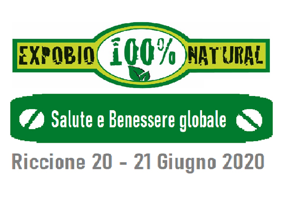ExpoBio100%Natural