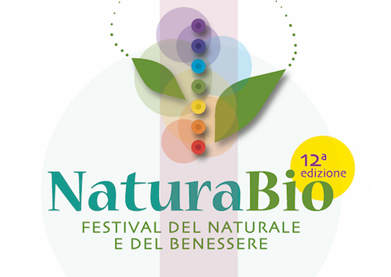 Natura-Bio