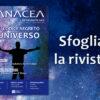 RIVISTA PANACEA · III TRIMESTRE 2020