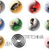 Workshop Zen Stretching® · 21 novembre – 5 dicembre 2020