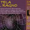La Tela del Ragno · 21-23 maggio 2021 · Varese Ligure (Sp)