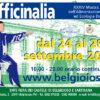OFFICINALIA · Belgioioso – PV · 24-26 settembre 2021