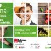 SANA · Bologna – BO · 9-12 settembre 2021